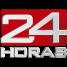 24Horas_Logo