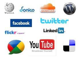 redes-sociales-elecciones