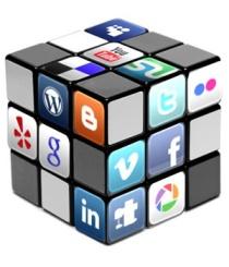 admon. rede sociales 3