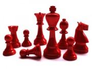 chess-300x225