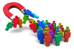 Qué-hacer-para-ganar-clientes