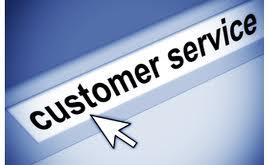 Online_CustomerService