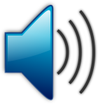 volumen de voz contact center