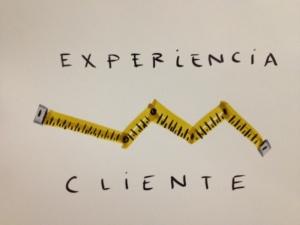 medir-experiencia-del-cliente