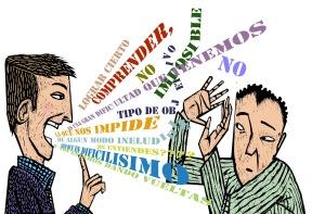poder palabras positivas Call Center