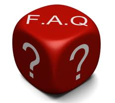 Faq Call Center