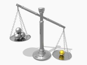 cantidad-vs-calidad call center