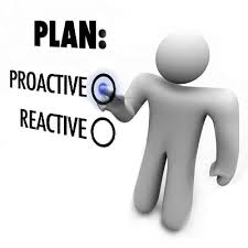 plan proactivo call center