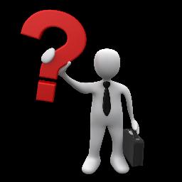 pregunta relevante call center