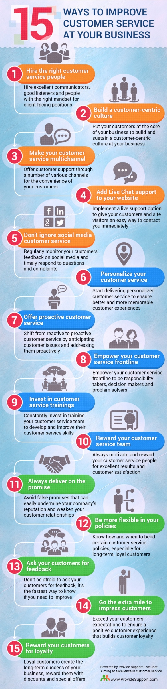 15-ways-to-improve-customer-service-at-your-business-1-1024