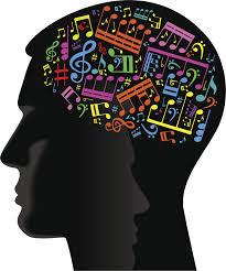 música call center