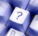 Preguntar al cliente call center