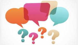 preguntar clientes call center