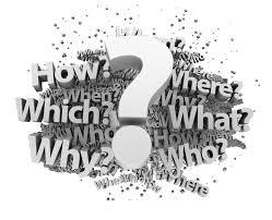 pregunta correcta call center